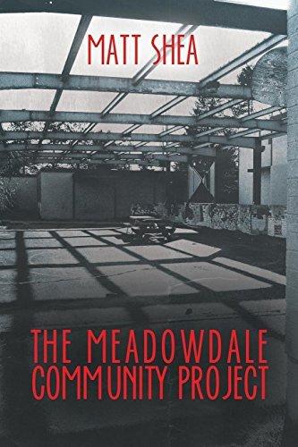 The Meadowdale Community Project  by  Matt Shea