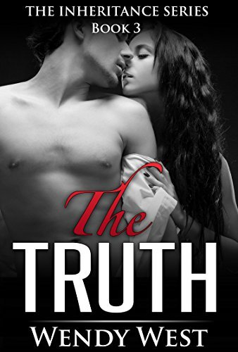 The Truth (The Inheritance Series Book 3) Wendy West