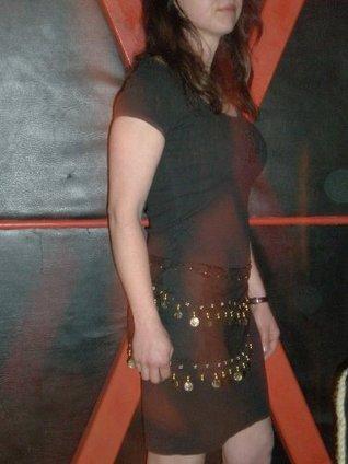 Ostereier Angelina La Pecheuse