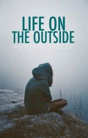Life on the Outside {lesbian} Autumn_Breeze