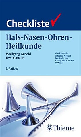 Der Licht-Konig  by  Wolfgang Arnold
