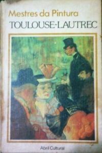 Toulouse-Lautrec Victor Civita