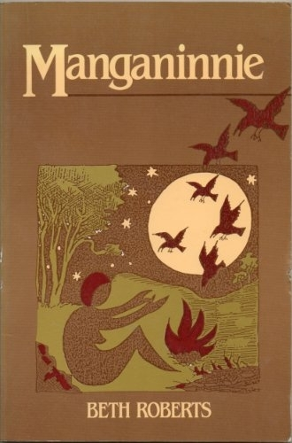 Manganinnie  by  Beth Roberts