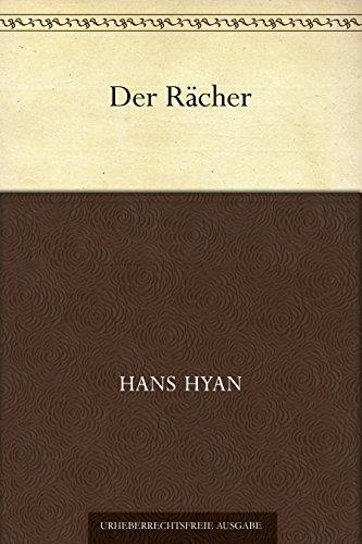 Der Rächer Hans Hyan