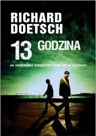 13 godzina Richard Doetsch