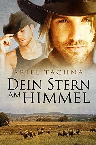 Dein Stern am Himmel (Serie - Lang Downs 1) Ariel Tachna