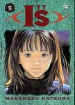 Is, #12 (Biblioteca Manga: Is, #12) Masakazu Katsura