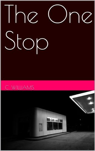 The One Stop C. Williams