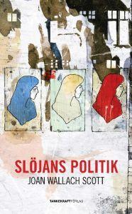 Slöjans Politik  by  Joan Wallach Scott