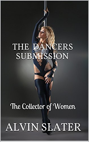 The Dancers Submission  by  Alvin Slater