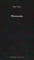 Otomanía Ana Ares