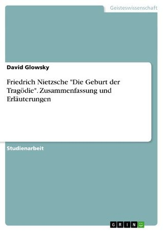 New Zealands Relation Toward Britain in Primary School Syllabi and History Textbooks 1877-1937 David Glowsky