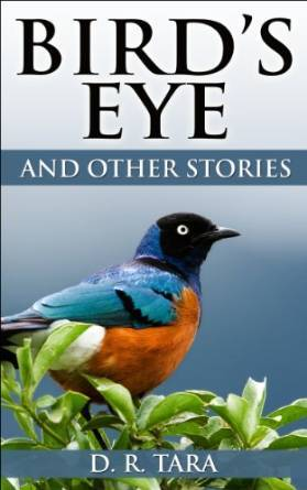 Birds Eye and Other Stories (Illustrated Moral Stories for Children #6)  by  D.R. Tara