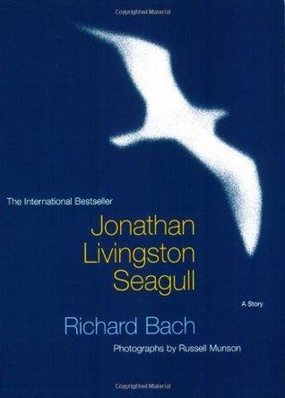 Air Ferrets Aloft (Ferret Chronicles 2)  by  Richard Bach