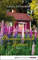 Sommerglück auf Reisen Linnea Holmström
