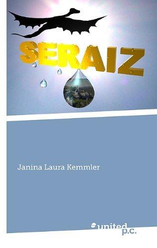Seraiz  by  Janina Laura Kemmler