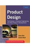 PRODUCT DESIGN  by  Kevin Otto