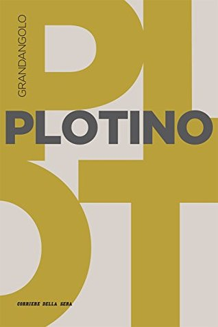 Plotino  by  Roberto Radice