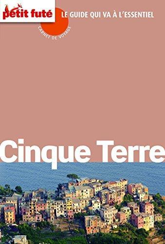 Cinque Terre 2015 (avec photos et avis des lecteurs) Collectif