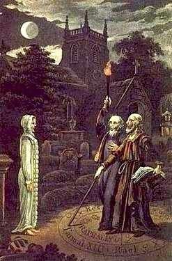 Conde Lucanor, El  by  Don Juan Manuel