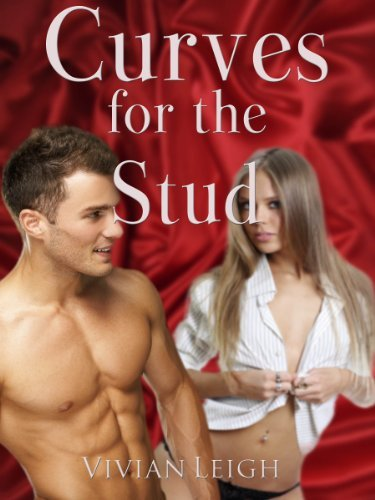Curves for the Stud  by  Vivian Leigh