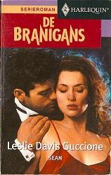 De Branigans - Sean  by  Leslie Davis Guccione