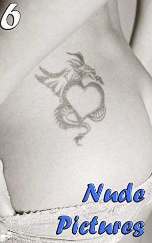 Nude Pictures 6  by  Eros