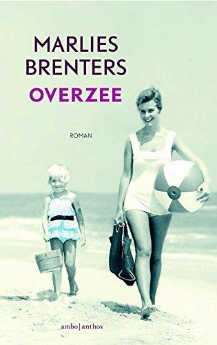 Overzee  by  Marlies Brenters