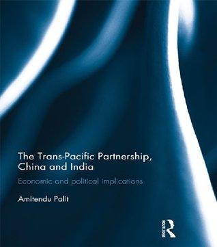 China-India Economics: Challenges, Competition & Collaboration Amitendu Palit