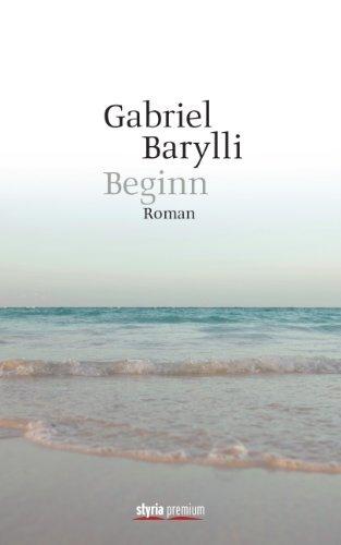 Beginn  by  Gabriel Barylli