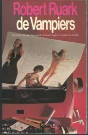 De Vampiers Robert Ruark