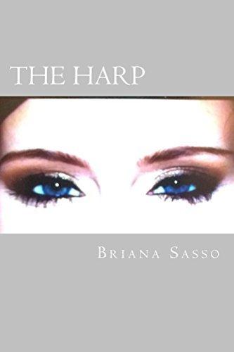 The Harp Briana Sasso