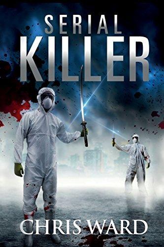 Serial Killer: Di Karen Foster Chris Ward
