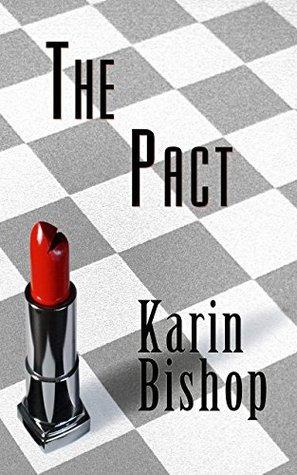 The Pact Karin Bishop