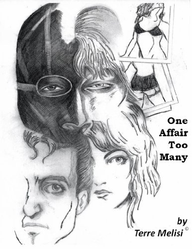 One Affair Too Many Terre Melisi