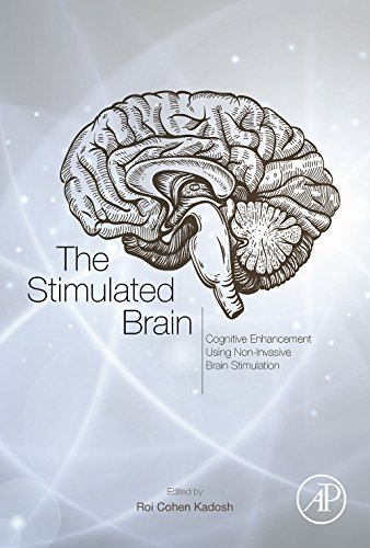 The Stimulated Brain: Cognitive Enhancement Using Non-Invasive Brain Stimulation Roi Cohen Kadosh