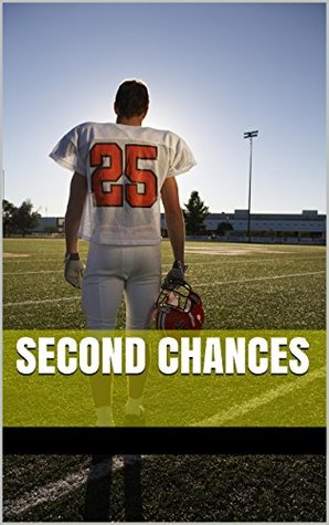 Second Chances  by  Pamela Hilton