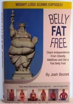 15 Foods That Kill Belly Fat Fast Josh Bezoni