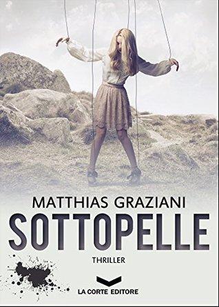 Sottopelle Matthias Graziani