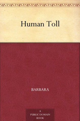 Human Toll Barbara Baynton