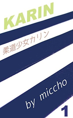 kariniti miccho