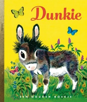 Dunkie  by  Alice Lunt