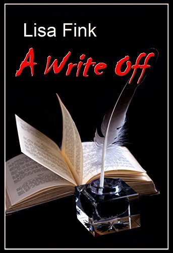 A Write Off: Short Story  by  Lisa Fink