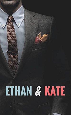 Ethan & Kate Robin Fate