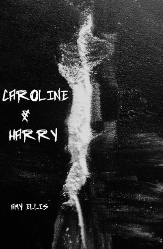 Caroline and Harry  by  Amy Ellis