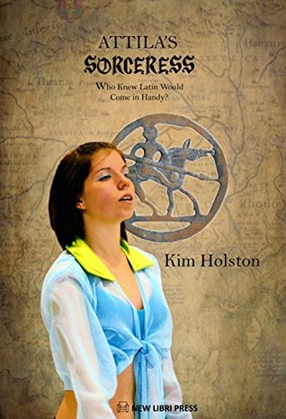 Science Fiction, Fantasy and Horror Film Sequels, Series and Remakes: An Illustrated Filmography, with Plot Synopses and Critical Commentary  by  Kim Holston