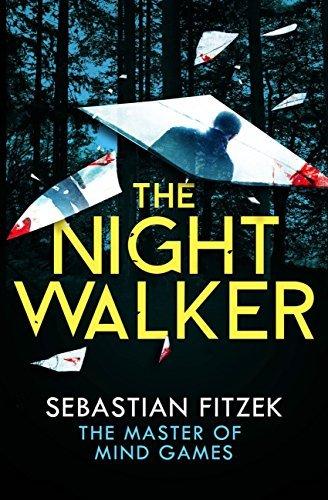 The Nightwalker Sebastian Fitzek