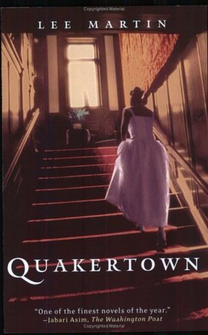 Quakertown  by  Lee  Martin