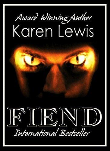 Fiend Karen Lewis