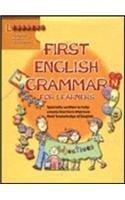 First English Grammar Revised Edition Peter Wilks